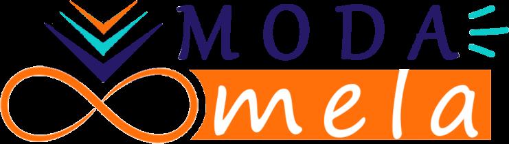 Modamela